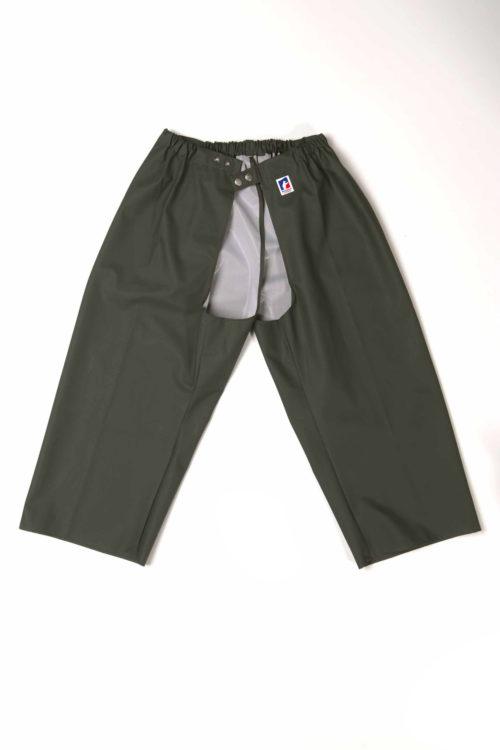 Cuissard imperméable WADERS fabrication française